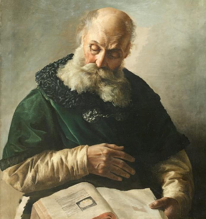 Иван Дурак